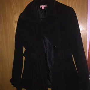 Other - Girl's Coat